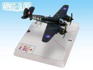 Bristol Beaufighter Mk.IF (Boyd)