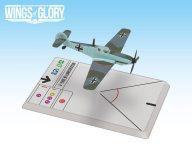 Messerschmitt Bf.109 E-3 (Squadron Pack)